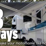 3-Ways-like-Home-new