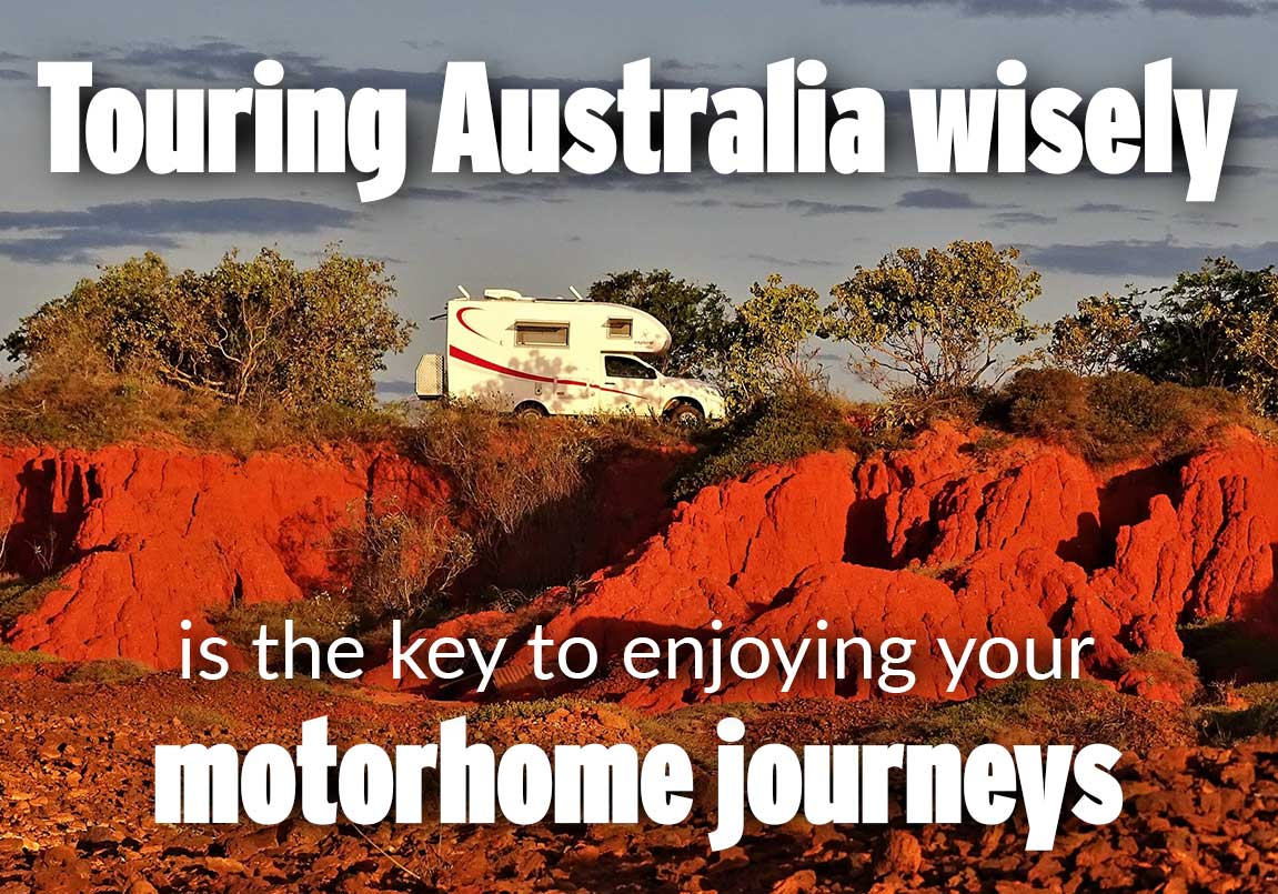 Touring-Australia-Wisely-new