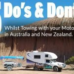 5-Dos-Donts-Towing