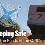 Keeping-Safe