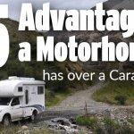 5-Adv-Motor-Carav