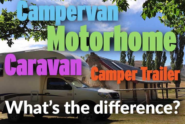 Car-Motor-Camp-diff