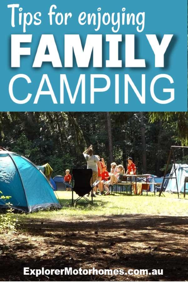 EM_FamilyCamping