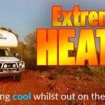 Extreme-Heat