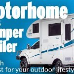 Motorhome-vs-CamperTrailer