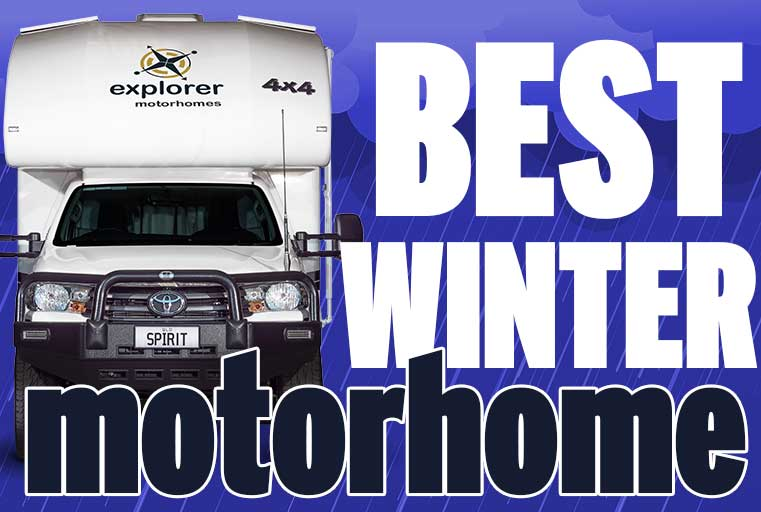 Best-Winter-Motorhome