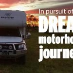 Dream-motorhome