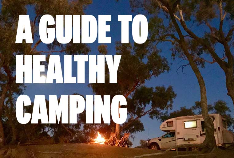 Healthy-Camping